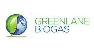Green Lane Bio Gas logo